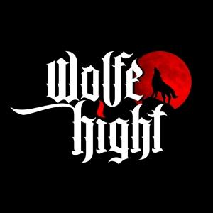 WolfeHightLogo300X300