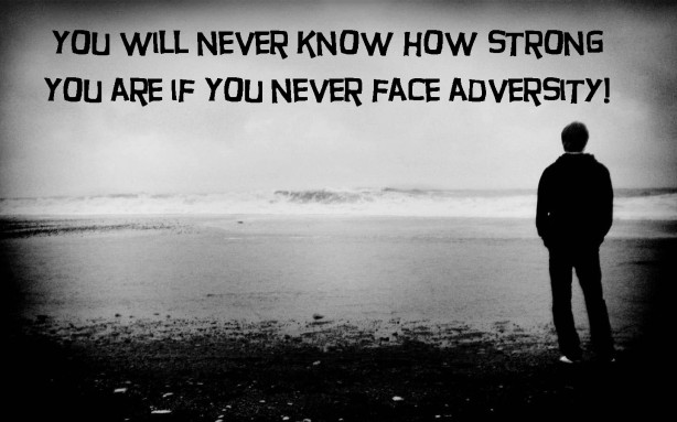 adversity-orlando espinosa