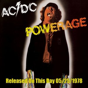 ACDCPowerage