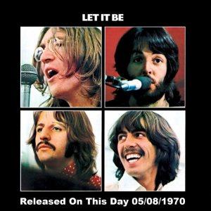 BeatlesLetItBe