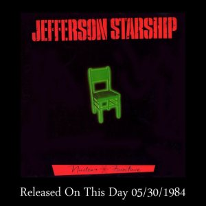 JeffersonStarshipNuclearFurniture
