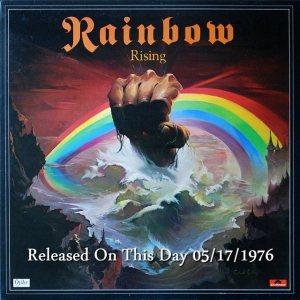 RainbowRising