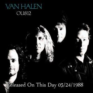 VanHalen0U812