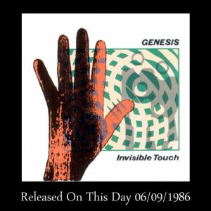 GenesisInvisibleTouch