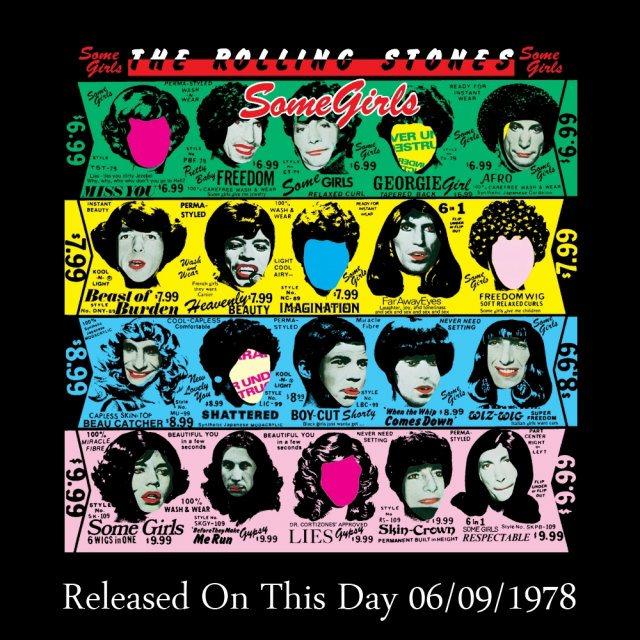 Billboard Year-End Hot 100 singles of 1978 - Wikipedia