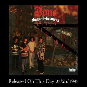 BoneThugs-N-HarmonyE1999Eternal