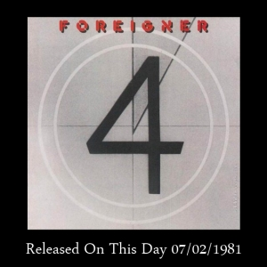 Foreigner4
