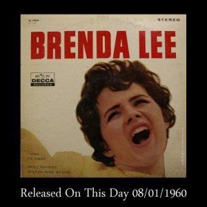 BrendaLee