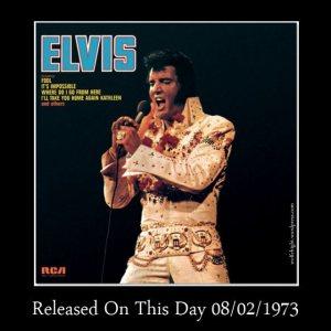 Elvis1973